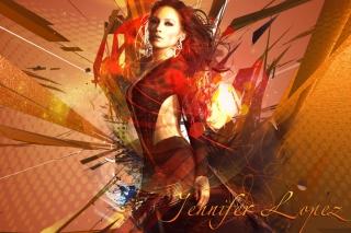 Dance Again - Obrázkek zdarma pro Sony Xperia Z