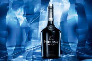 Hennessy Black Picture for Android, iPhone and iPad