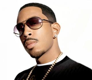 Ludacris - Obrázkek zdarma pro 208x208