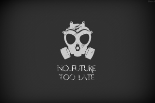 End Of The World Wallpaper for Android, iPhone and iPad