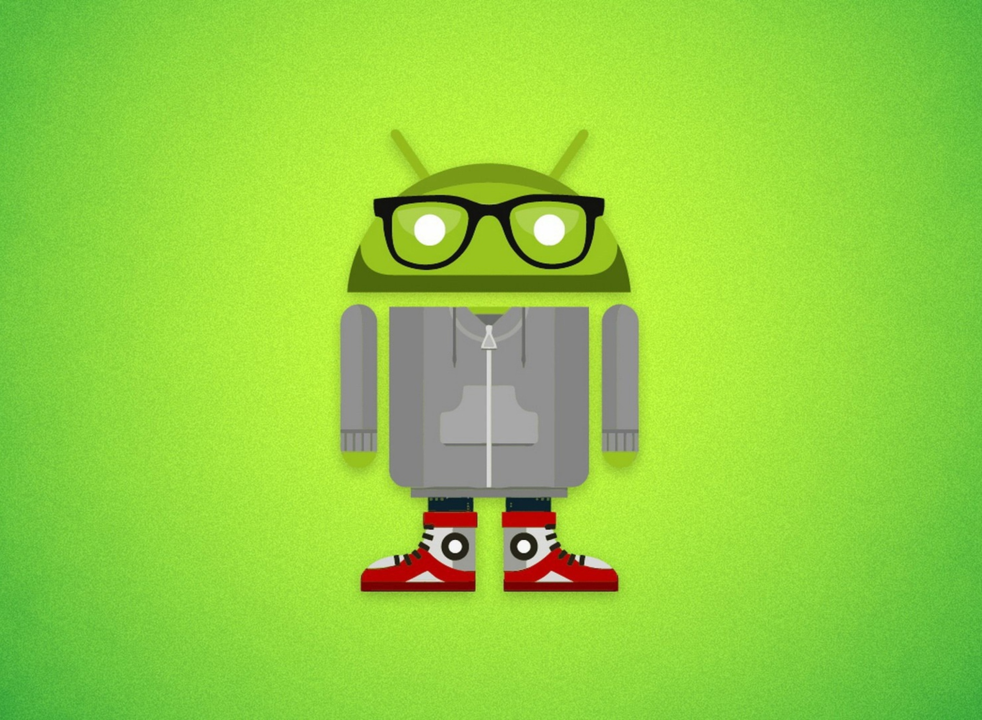 Hipster Wallpaper For Android: Hipster Android Wallpaper For Acer Iconia Tab A500
