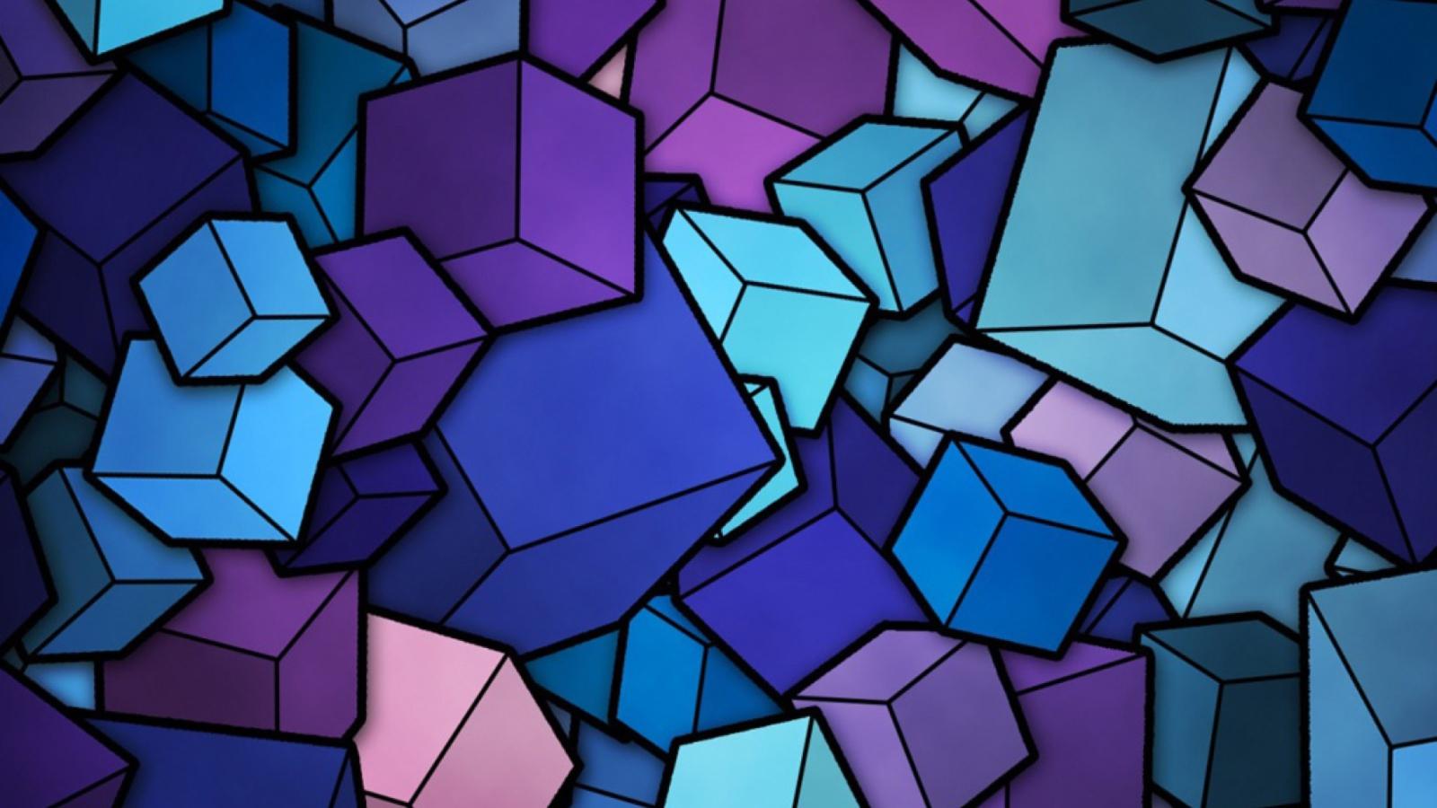 Кубики  № 2315789 загрузить