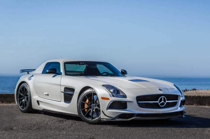 mercedes benz wallpaper for android images
