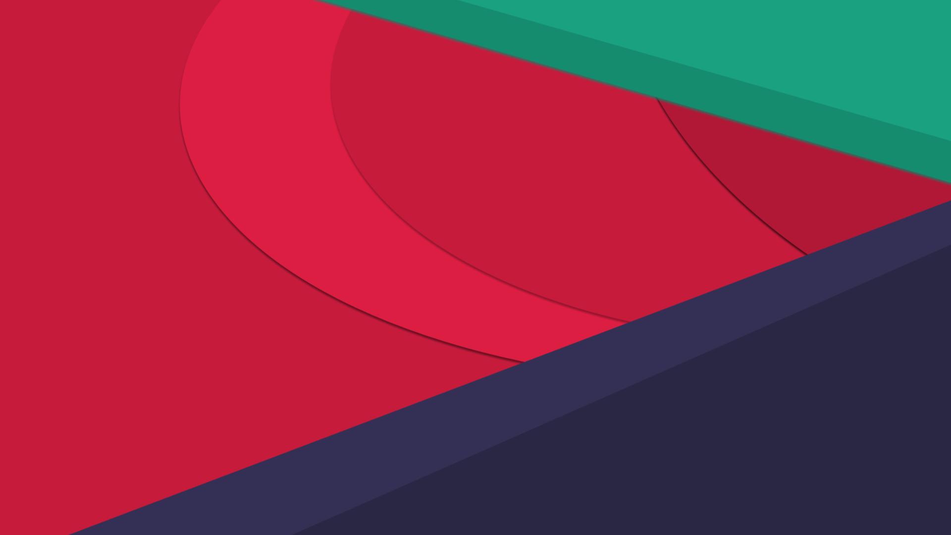 Android kitkat fondos de pantalla gratis para escritorio for Fondos de pantalla para android gratis