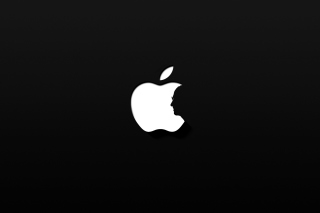 Apple And Steve Jobs Background for Android, iPhone and iPad