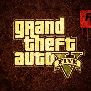 Grand theft auto V, GTA 5 - Obrázkek zdarma pro 128x128