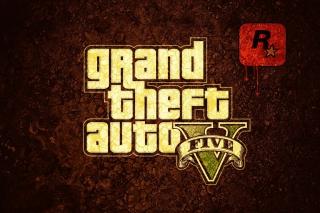 Grand theft auto V, GTA 5 - Obrázkek zdarma pro Sony Xperia E1