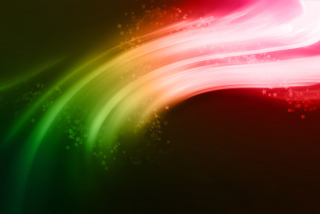 Stars And Stripes Background for Android, iPhone and iPad