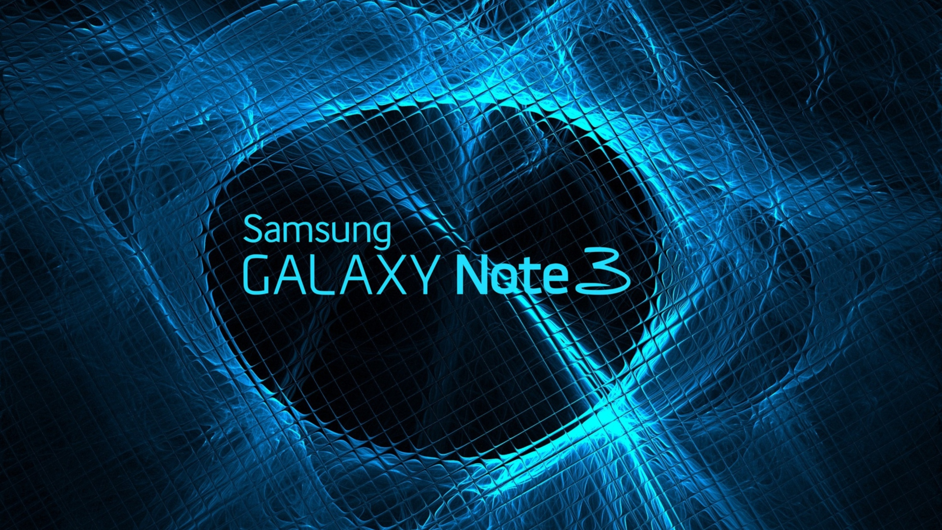 Samsung Galaxy Note 3 Wallpaper For 1920x1080