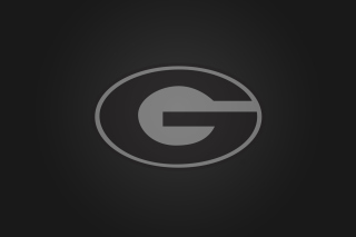 Georgia Bulldogs Wallpaper for Android, iPhone and iPad
