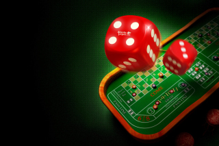 Dice Picture for Android, iPhone and iPad