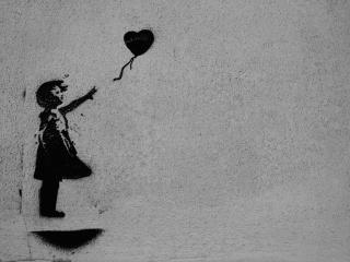 Hold Your Love - Obrázkek zdarma pro Fullscreen 1152x864