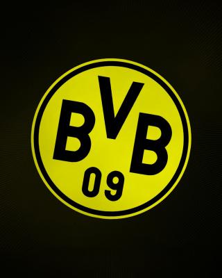 Borussia Dortmund - BVB - Obrázkek zdarma pro Nokia Lumia 920