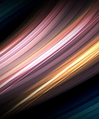 Color Illusion - Obrázkek zdarma pro iPhone 6
