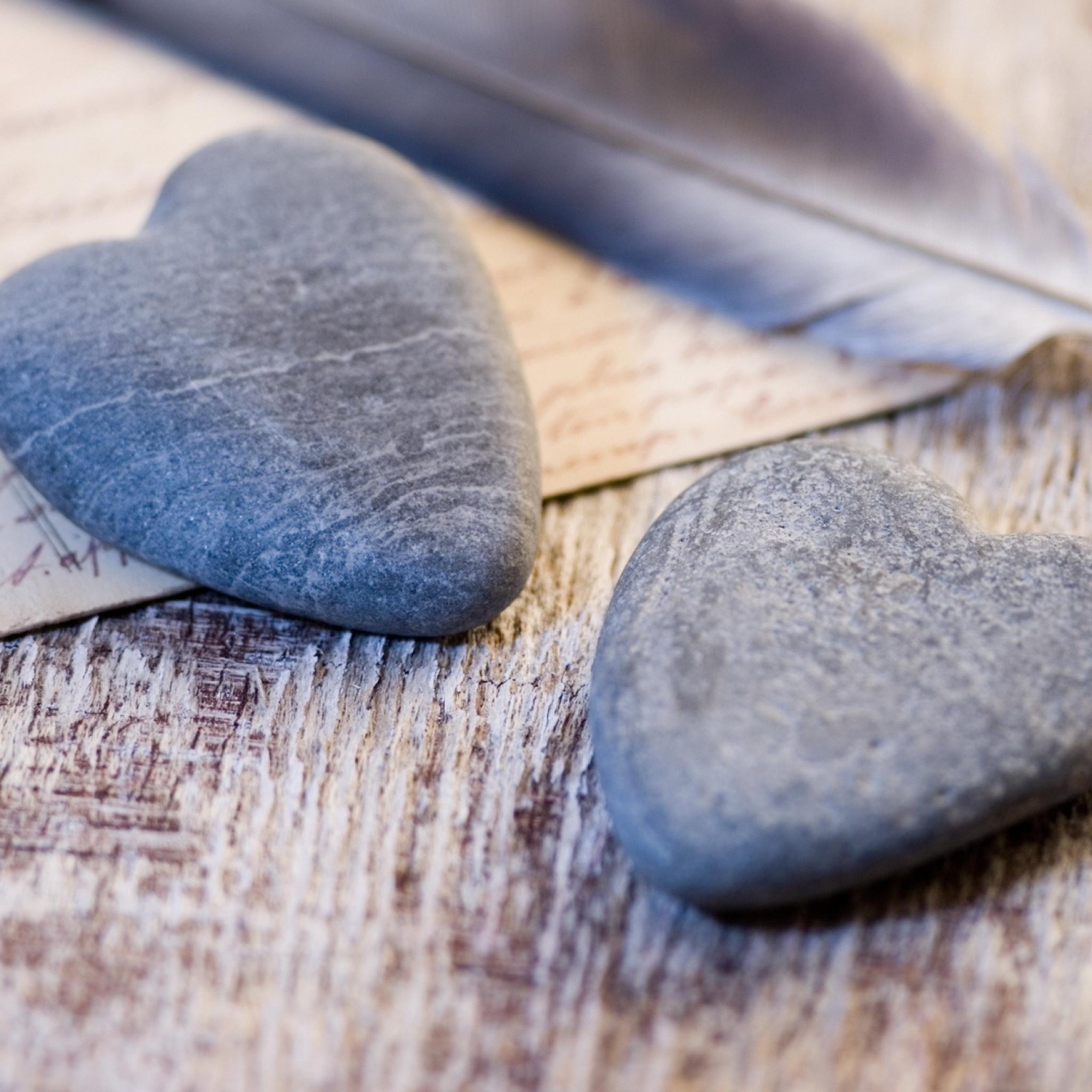 любовь камни надпись  № 3452537 бесплатно