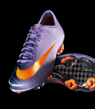 L1-Nike-Mercurial-067366-00 - Obrázkek zdarma pro 480x800
