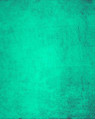 Turquoise Texture - Obrázkek zdarma pro iPhone 6