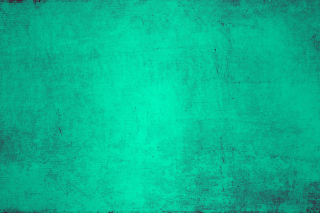 Turquoise Texture Wallpaper for Android, iPhone and iPad