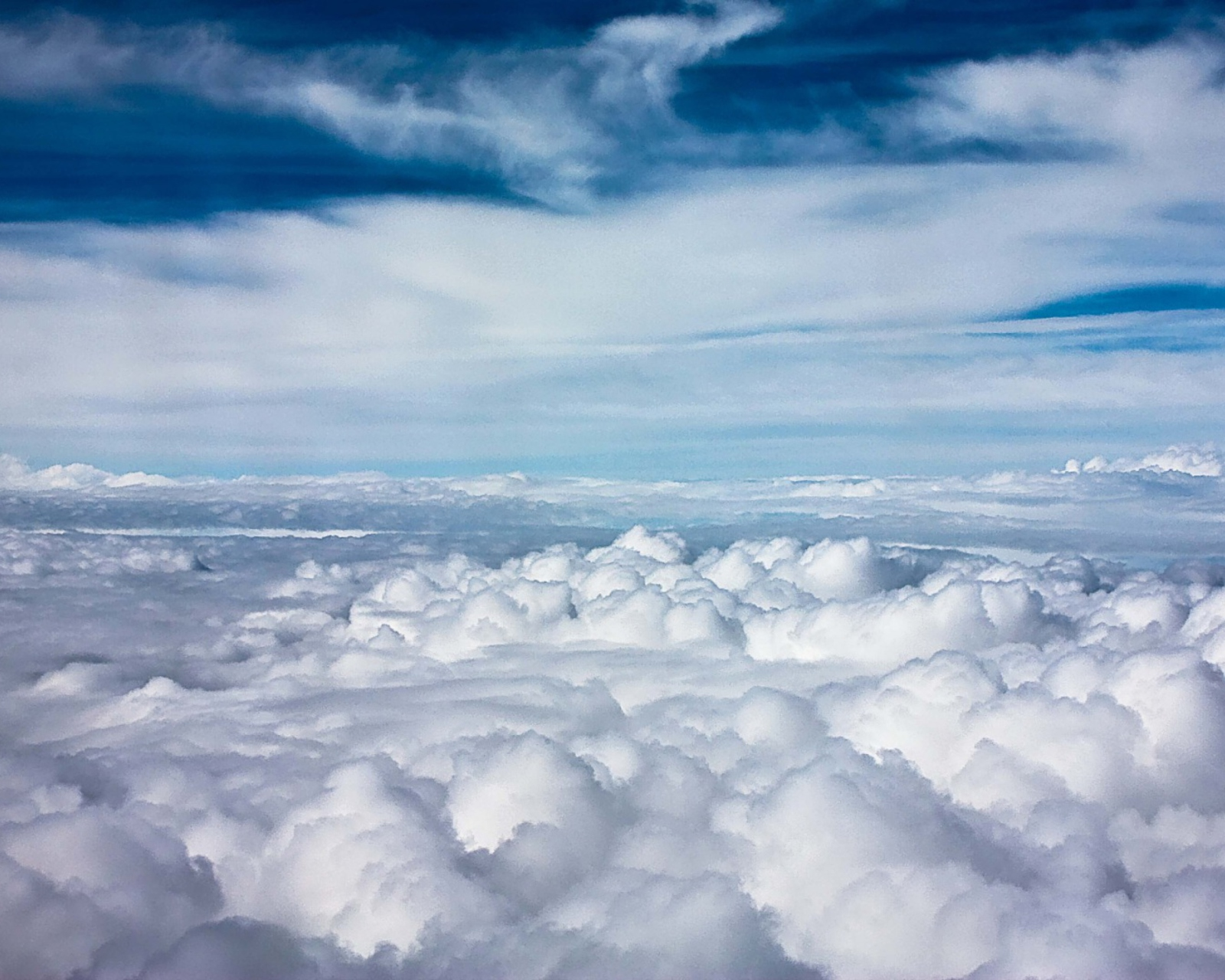 Fondos para fotos de nubes 80