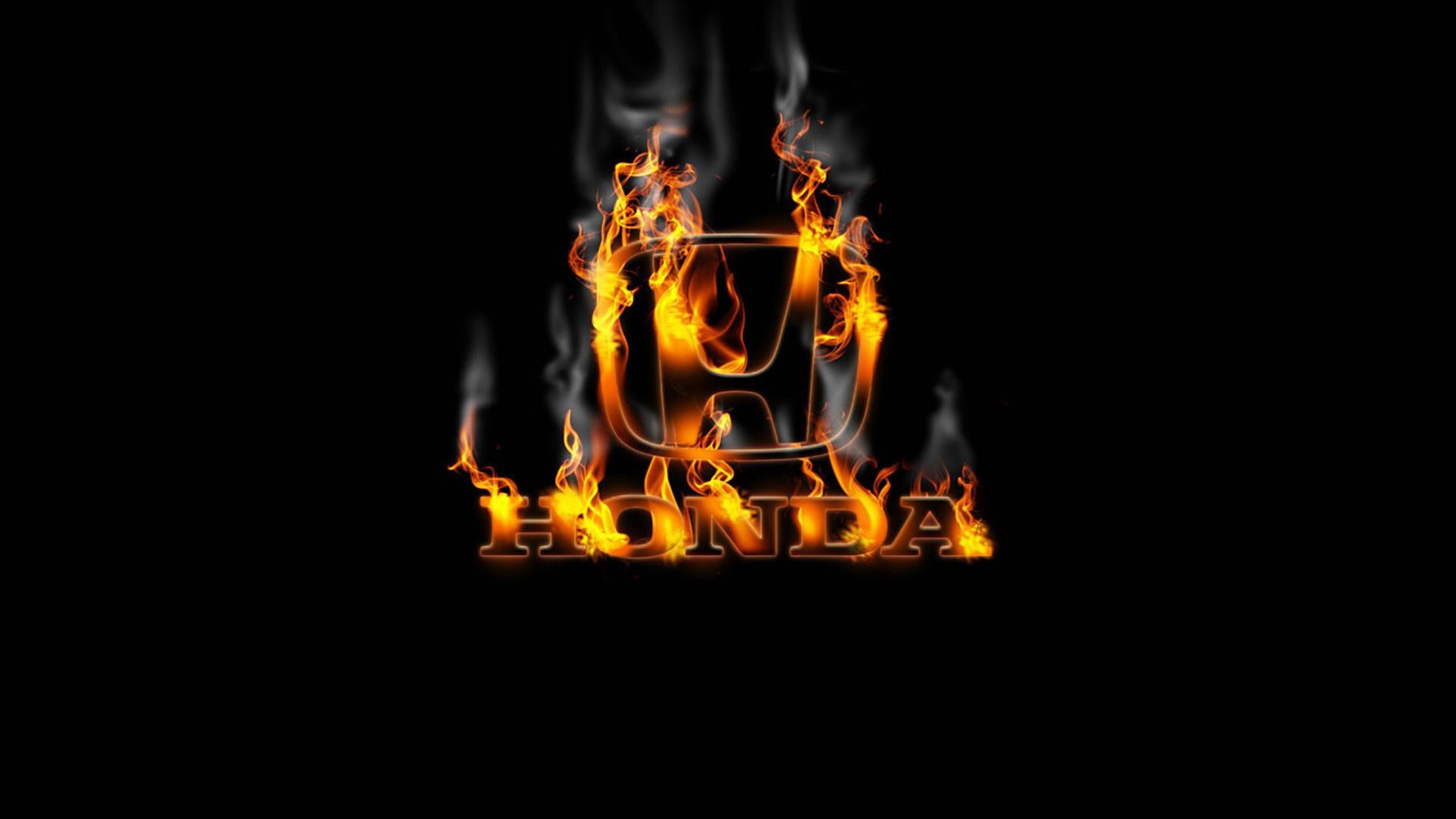 honda logo sfondi gratuiti per desktop 1920x1080 full hd
