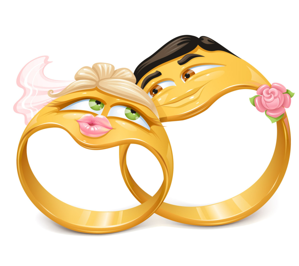 Поздравления мужу с 11 годовщиной свадьбы прикольные