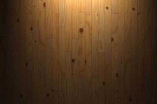 Free Plain Wood Brown Picture for Android, iPhone and iPad
