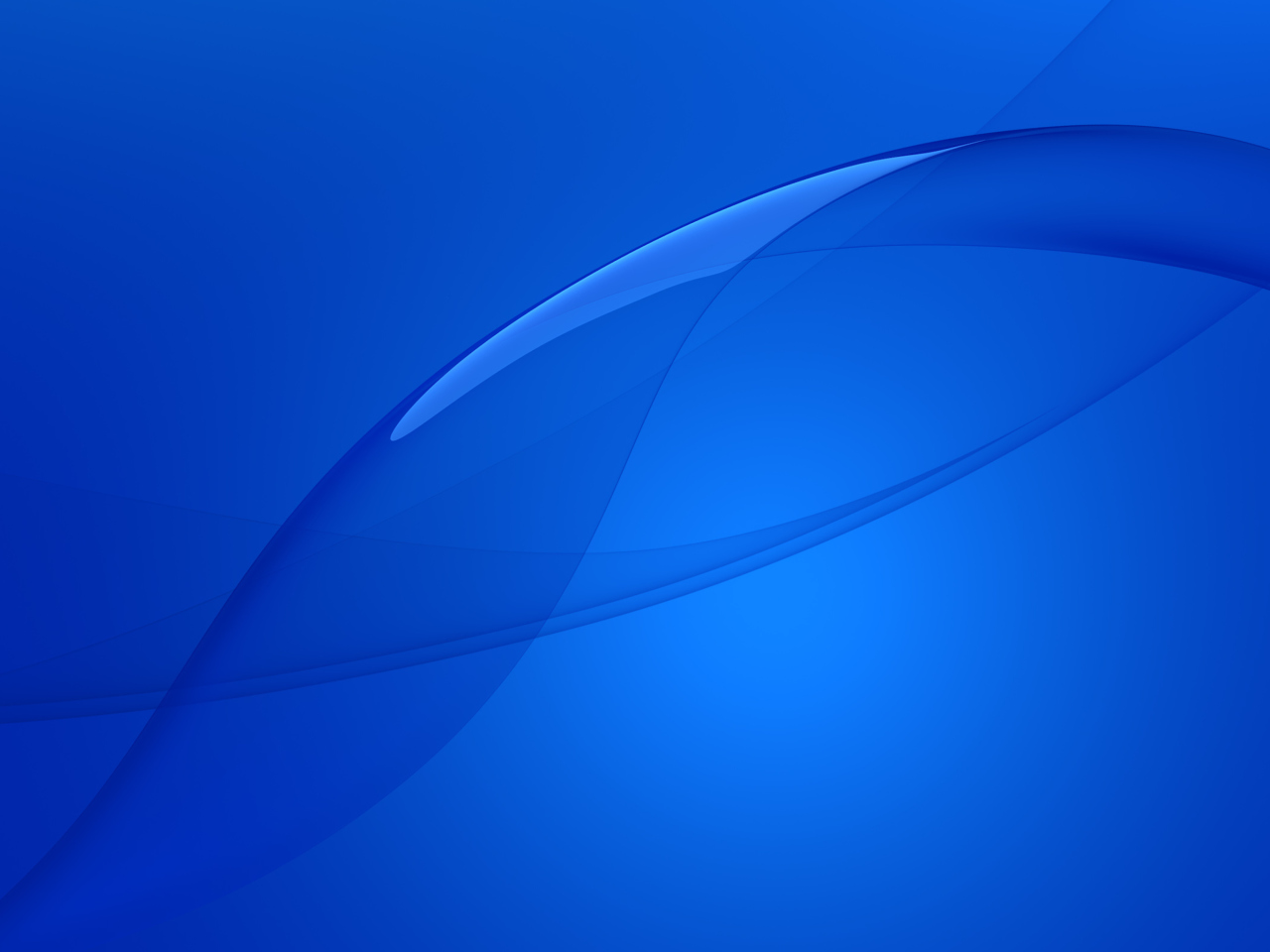 Xperia z wallpaper for desktop