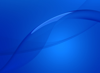 Sony Xperia Z3 Premium Wallpaper for Android, iPhone and iPad