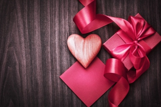 Love Letter Background for Android, iPhone and iPad