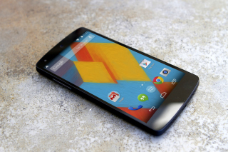 Google Nexus 5 Android 4 4 Kitkat Wallpaper for Android, iPhone and iPad