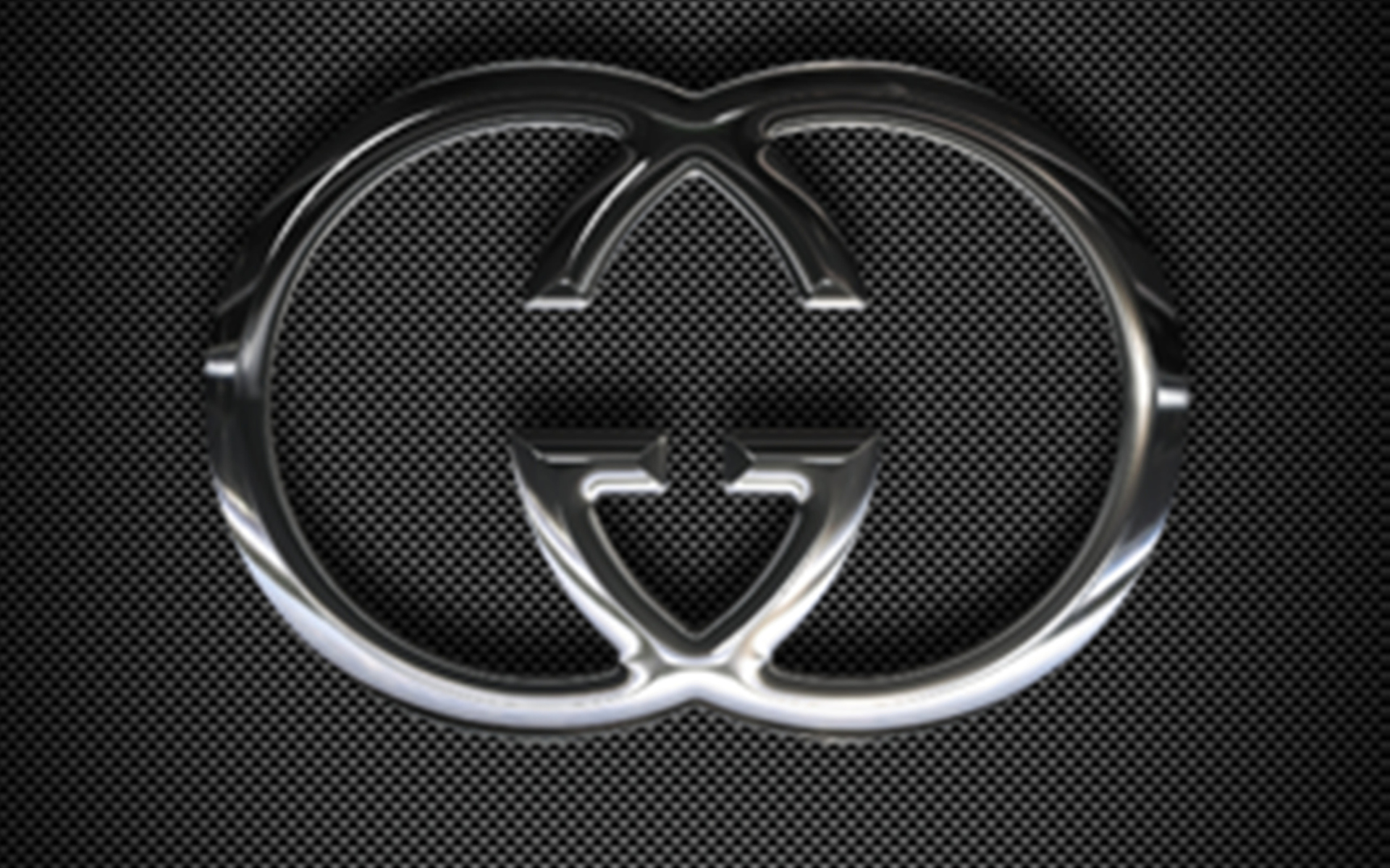 logo schalke 04 download