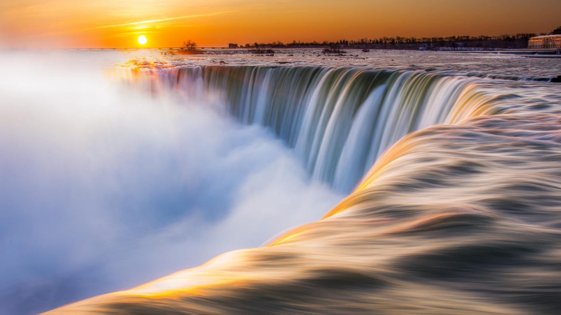 Niagara falls fondos de pantalla gratis para escritorio for Fondos de escritorio full hd