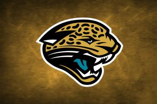 Jacksonville Jaguars NFL - Obrázkek zdarma pro Android 1080x960