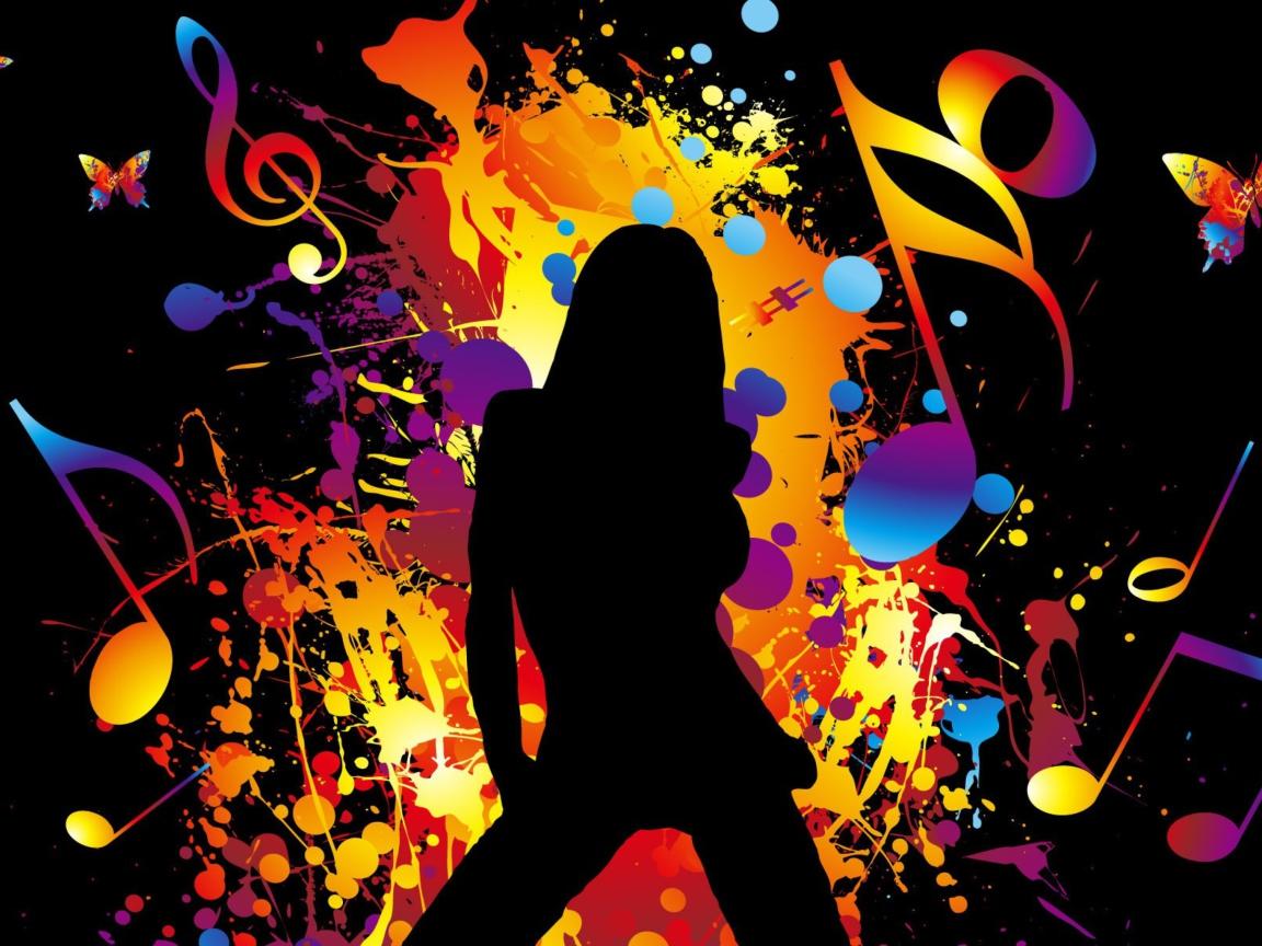 Programa para editar fotos con musica de fondo gratis 75