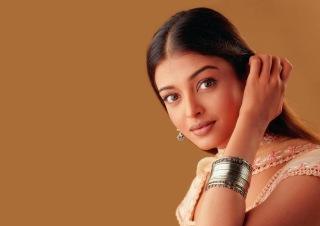 Aishwarya Rai Background for Android, iPhone and iPad