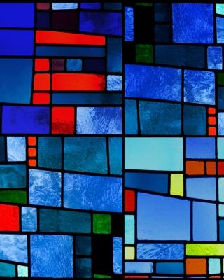 Abstract Design - Obrázkek zdarma pro Nokia X1-00