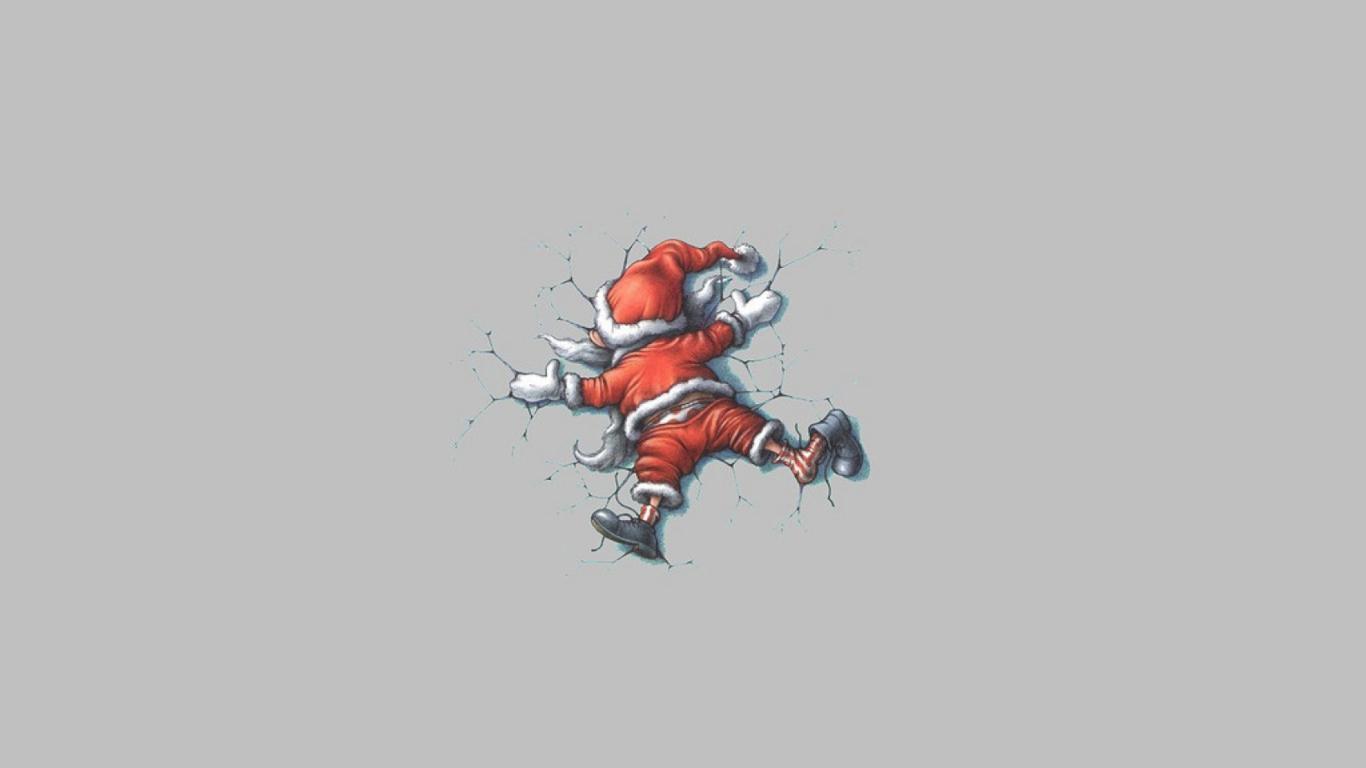 Charlie Brown Iphone 5 Wallpaper  Wallpaper Download
