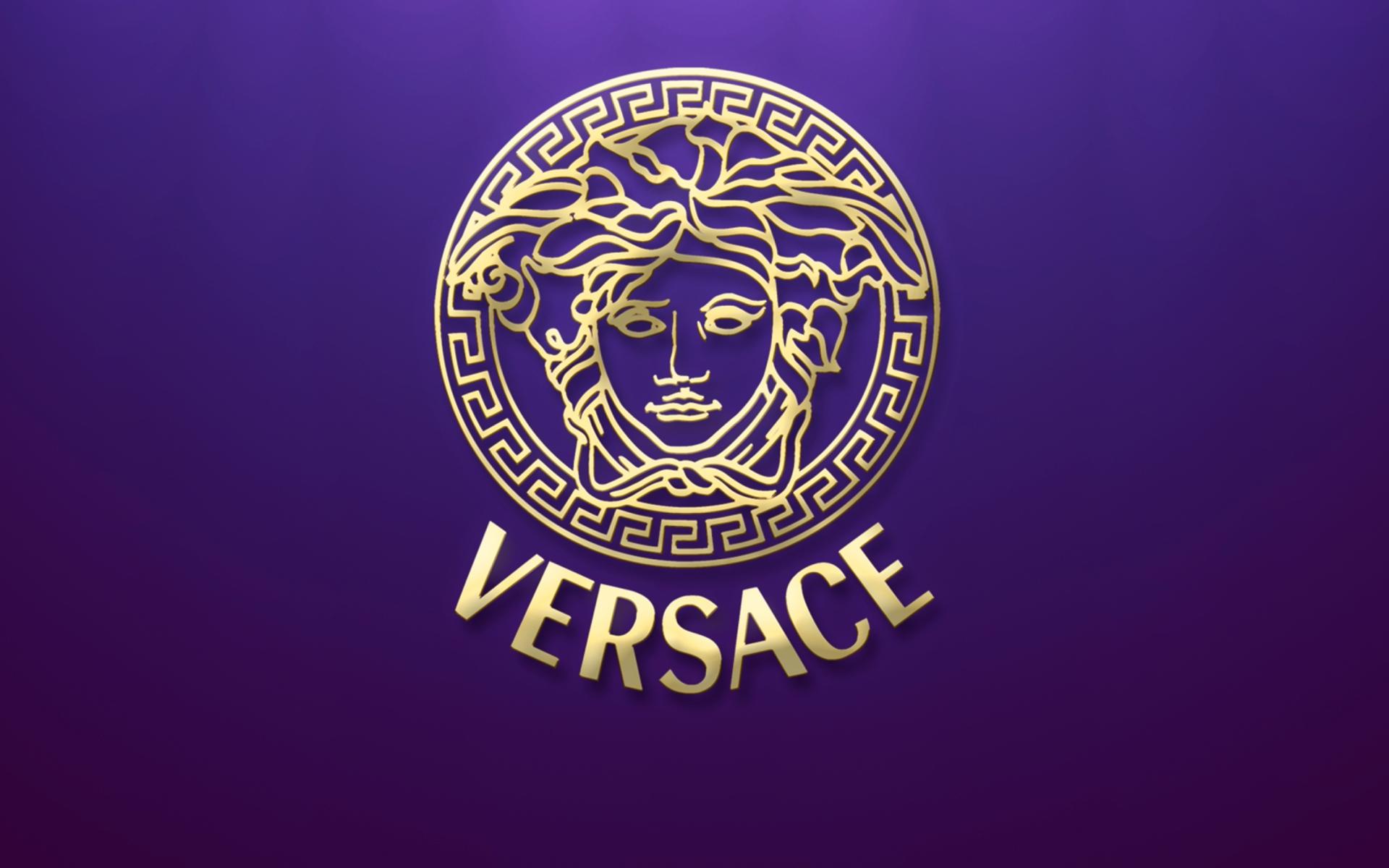 download ferrari logo mobile wallpaper