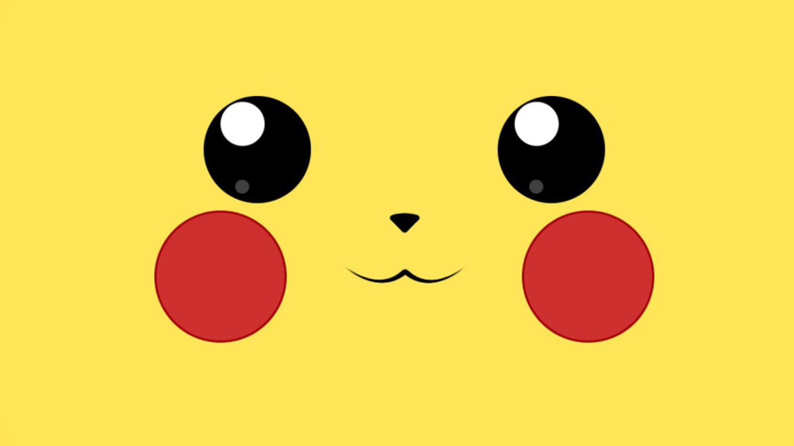 Pikachu fondos de pantalla gratis para widescreen for Fondos de pc gratis