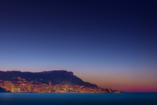 Free Monaco Picture for Android, iPhone and iPad