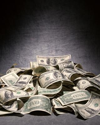 Money Money - Obrázkek zdarma pro Nokia C2-06