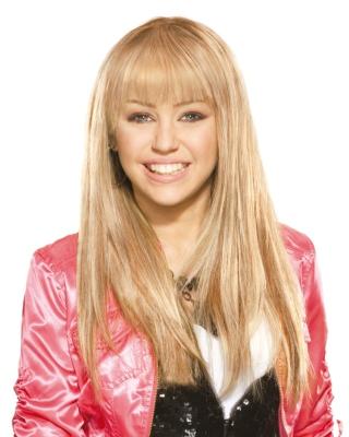 Miley Cyrus - Obrázkek zdarma pro Nokia Lumia 710