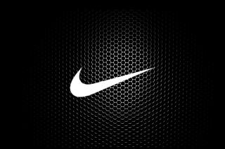 Nike - Obrázkek zdarma pro Samsung Galaxy Tab 4G LTE