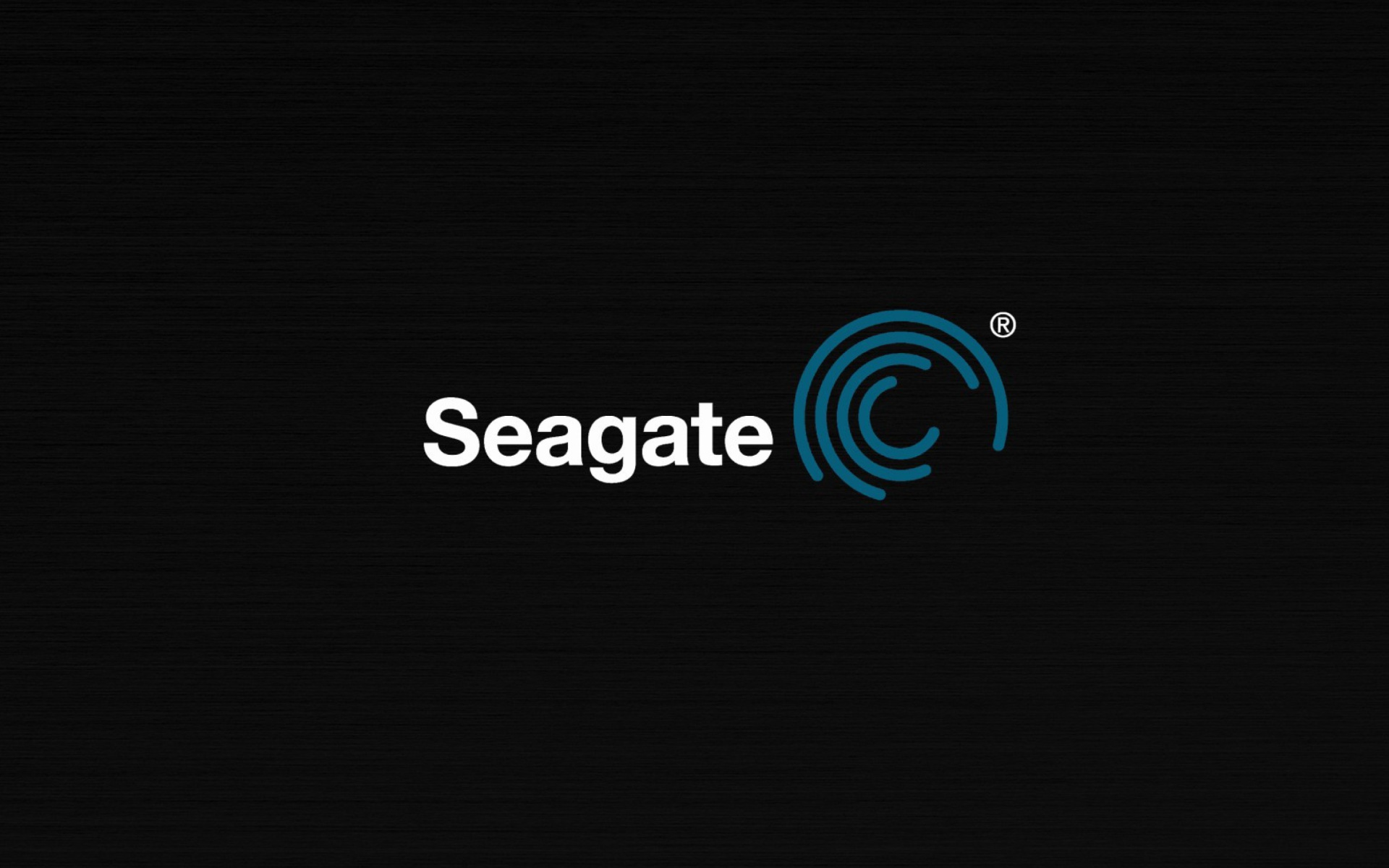 seagate logo wallpaper for widescreen desktop pc 1920x1080