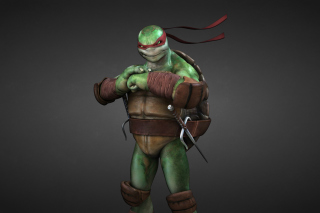 Tmnt, Teenage mutant ninja turtles Picture for Android, iPhone and iPad