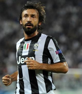 Juventus sfondi gratuiti per iphone 6 for Sfondi animati juventus