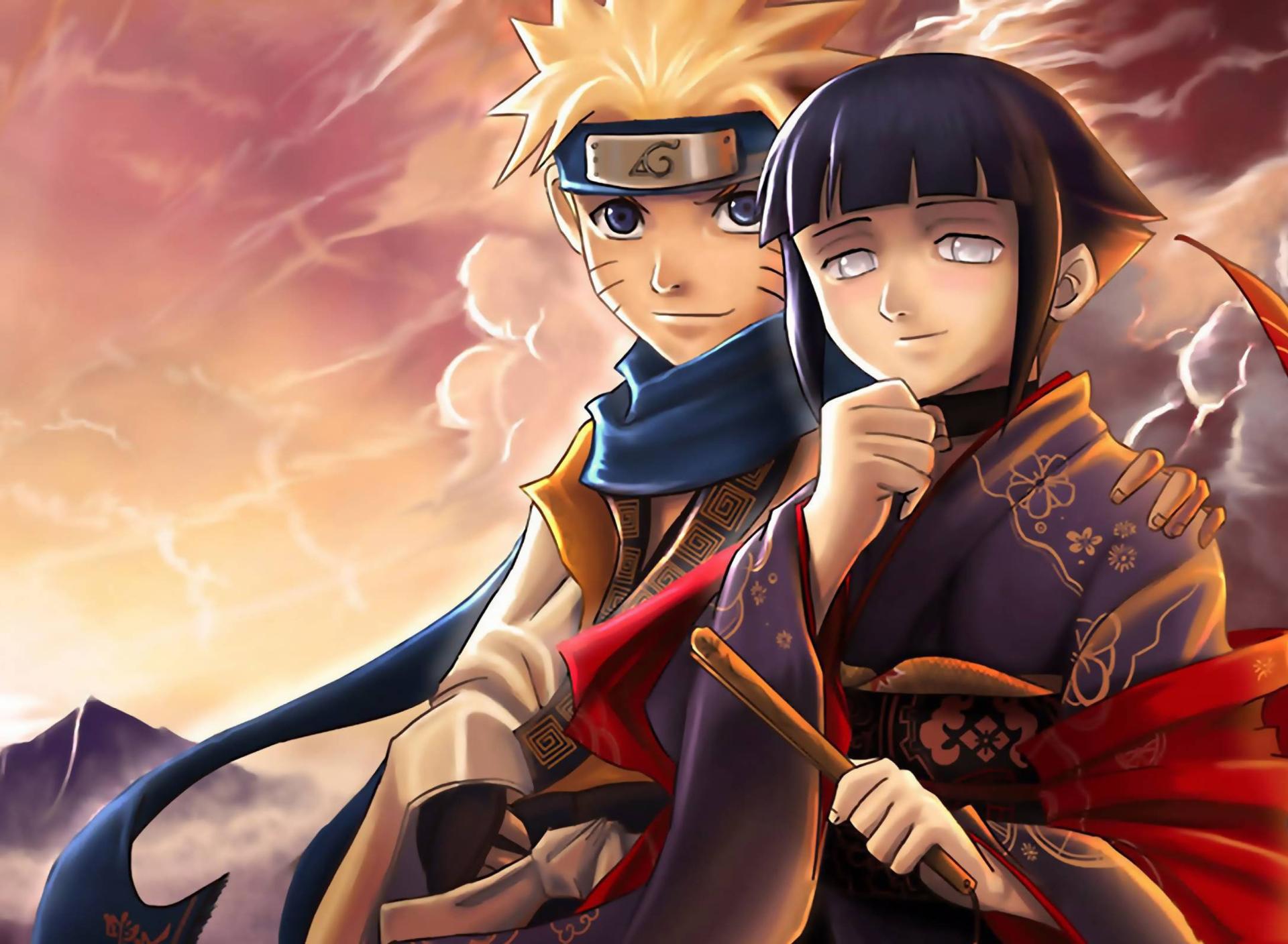 Naruto Papel De Parede Para Celular Para Samsung