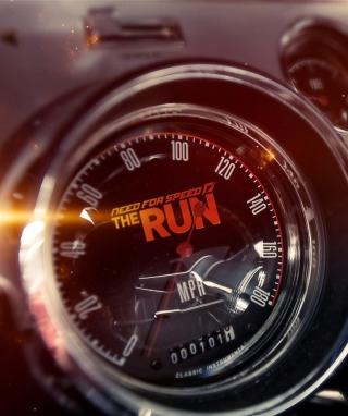 Nfs The Run Classic - Obrázkek zdarma pro Nokia C6-01