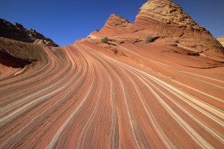 Free Colorado Canyons Picture for Android, iPhone and iPad