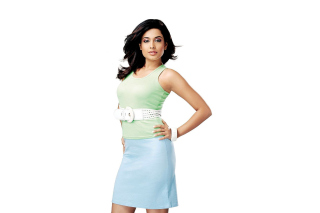 Sarah Jane Dias HD Picture for Android, iPhone and iPad